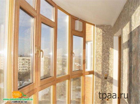 Металлопластиковые окна: Плюсы и минусы
