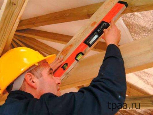 Значение строительной экспертизы