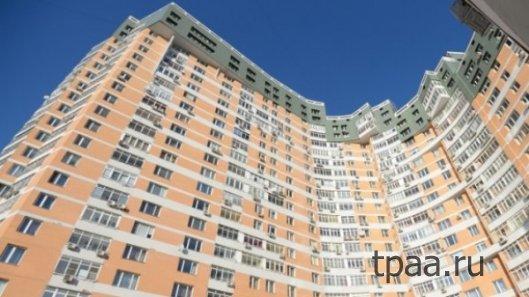 Обзор рынка недвижимости Владимира