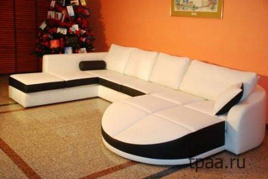 Основные принципы по выбору дивана