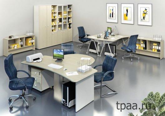Мебель на заказ – только преимущества!