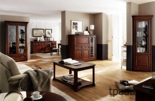 Как правильно выбрать мебель для гостиной