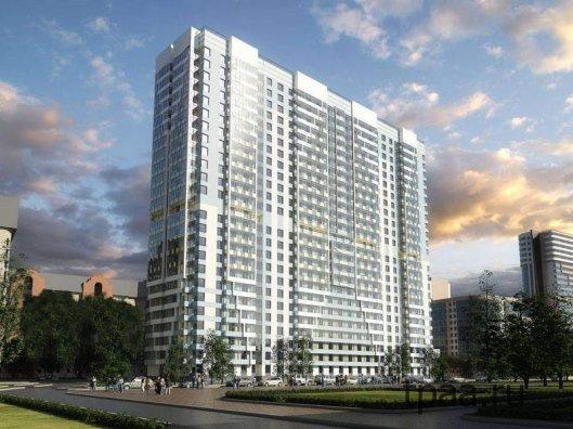 Достоинства и недостатки квартир в новостройках