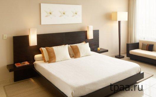 Как выбрать современную кровать для спальни?