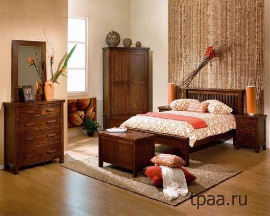 Китайская мебельная продукция