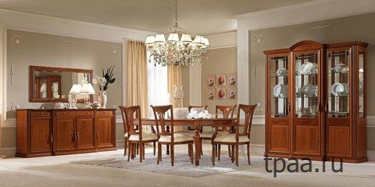 Каталог качественной мебели