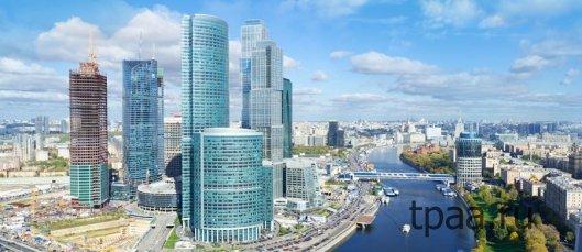 Самые недорогие квартиры в Москве