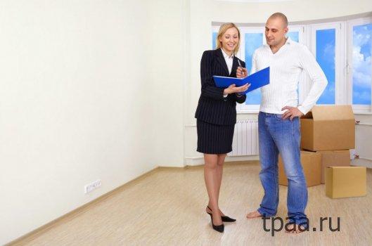 Самые дешевые квартиры в Московской области