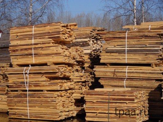 Строительные материалы с доставкой