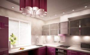 Правильное освещение вашего дома