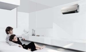 Выбор климатического оборудования