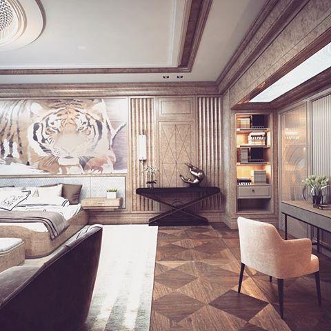 Итальянская мебель по самым выгодным ценам в Neopoliscasa
