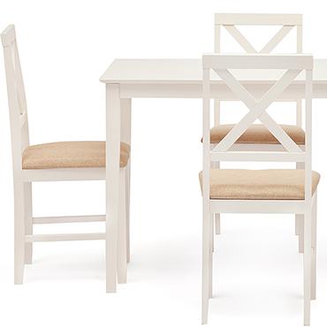 Мебельный вопрос