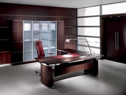 Чем отличается элитная мебель от обычной экономичной