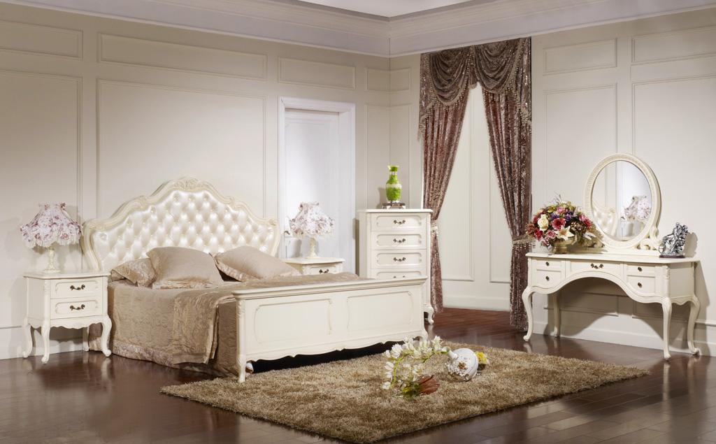 Мебель города Симферополь