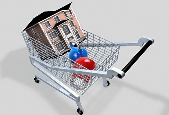 Правила продажи квартиры