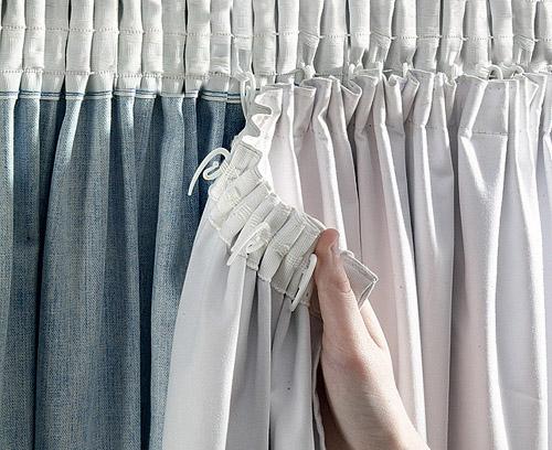 Хотите пошить шторы самостоятельно?