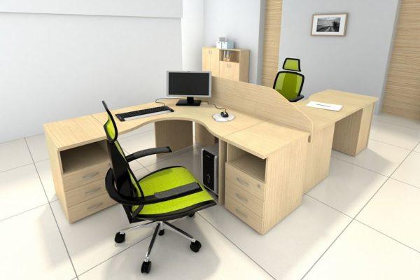 Мебель под заказ: основные преимущества