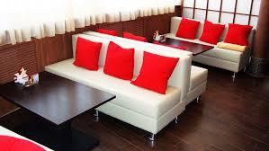 Мебель для бара. Тонкости выбора