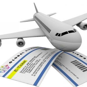 Как выгодно купить авиабилеты? Советы бывалых путешественников.